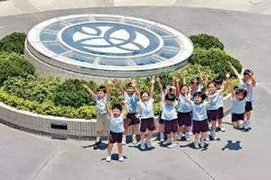 不能错过的秘诀:成功申请香港国际学校