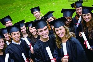 美高学生必读:美国名校对SAT都有什么要求