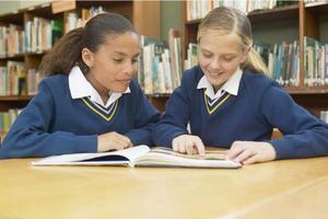 在国际学校就读 你一定要明白的5个关键词