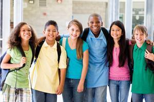 低龄留学生必读:干货!美国高中留学申请流程