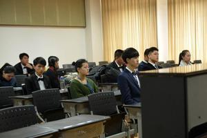 甘肃省多措并举保障高考音乐类统考阳光招生