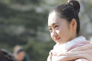 天津2018外地高校艺术类专业校考考试时间安排