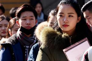 上海2018普通高校艺术类专业统考成绩将公布