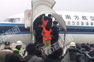 中国留学生遭电信诈骗 驻悉尼总领馆积极处置