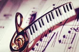 湖南艺术统考将开始 音乐类考生需加强基本功练习