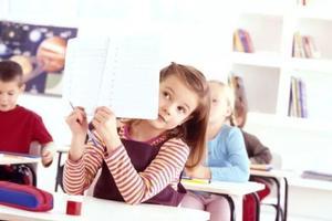美国教育:将培养学生研究的兴趣放在首位