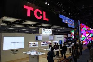 TCL通讯节节败退 李东生的信心恐是迷之自信