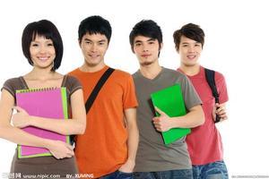 武汉高中招生计划:超4成中考生可上优质高中