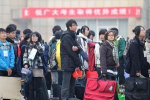 甘肃省2018年高考艺术类专业1月15日开始校考