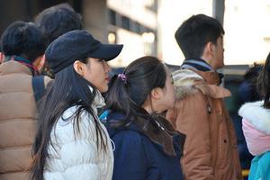 上海2018年普通高校招生表演类专业统考合格线