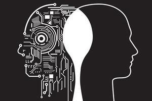 大企业主导下的人工智能 是举国还是闭关锁国