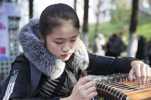 北京2018年普通高等学校艺术类专业考试特别提示