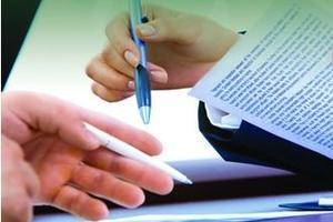 备考托福必读:托福写作机经真的那么有用吗