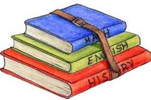 国际校学生学习美国课程 美高课程对于中国学生难吗