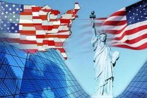 美国2月移民排期出炉 职业移民推进最快