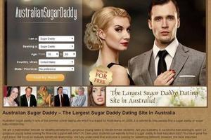 """澳洲女学生缺钱找""""甜心干爹"""" 每月包养费3万多"""