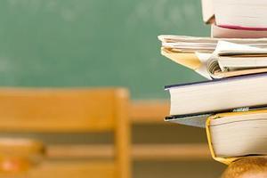 相对于古诗文更应关注教育评价体系的变化