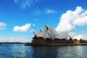 以动力托举梦想 澳华裔企业家实现创业梦