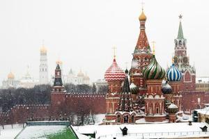 俄远东地区工作签证期限有望增加到10年