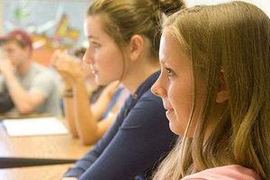 ACT备考必读:科学科目考试的正确做题顺序