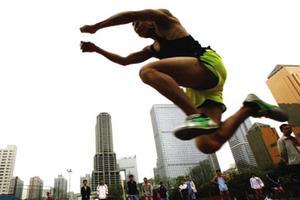 2018年广东省普通高考体育术科统考1月20日开始