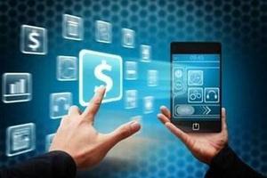 央行通知:禁支付机构为虚拟货币交易提供服务