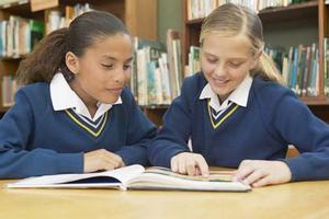 国际学校学生亲述:选择IB母语中文课也并不轻松