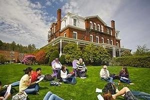 专家解读:美国高中与国际学校到底一样吗