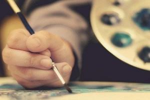 高考微问答178期:高考美术生的毕业出路在哪?