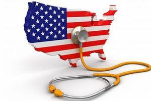 美合法移民担心无证亲人被查 生病尽量不就医