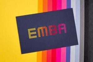 干货注意:2018年EMBA调剂要重视哪几类问题