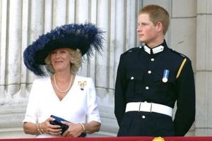给宝宝起名有点烧脑?英国准王妃名成热门
