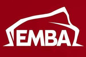 那些报读EMBA的学员所具有的特点 你有吗?