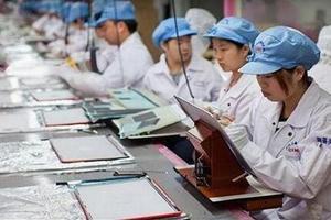 日本技能实习生劳灾死亡率高 企业缺乏安全意识