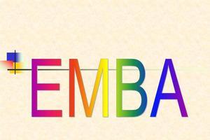 斯坦福EMBA商学院推荐:必读的12本经典书籍