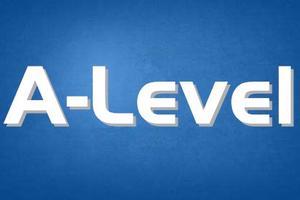 如何才能提高ALevel培训数学成绩