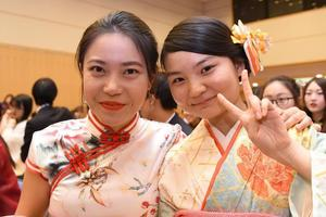 留日学生分享经验:日本大学选课攻略