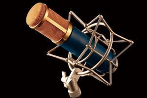 播音主持面试常考即兴话题评述范例 赶紧练起来
