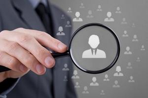 """MBA提前面试:如何取得""""优秀""""资格呢"""