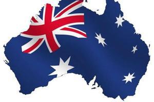 澳媒:赴澳留学生需警惕求职陷阱 免遭雇主剥削