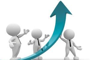 MBA面试分享:如何做一个优秀自我介绍