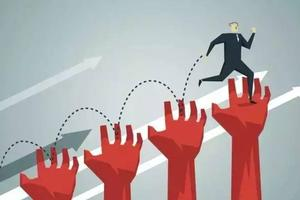 案例分析:如何应对MBA面试中的压力面试