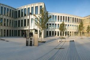 你知道法国大学最难申请的专业是什么吗?