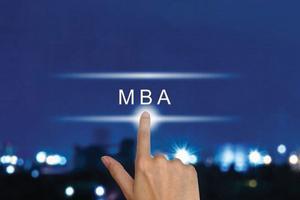 MBA在我们职业规划中担任着什么样的角色