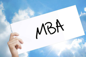 读过MBA为什么被视为商界英雄 他能带来什么