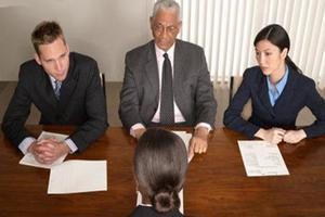 MBA申请材料:正确对待缺点 坦然面对失败