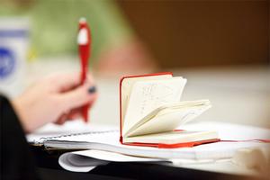 山东艺术类校考31日起报名 33所院校设立考点