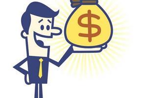 美国大学哪些专业本科毕业生薪酬最高