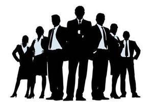 MBA提面准备:服装搭配不容忽视的细节