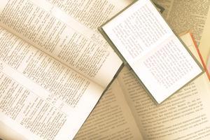 MBA不可忽视的重点:这三点帮你规划学习
